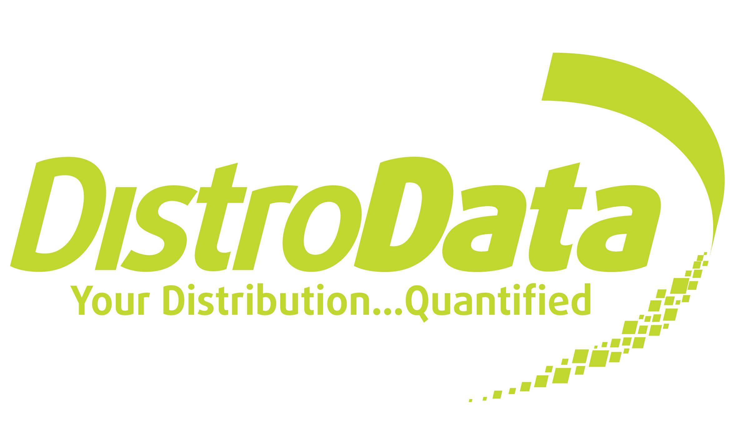DistroData | Rack Card, Magazine, Publication, Flyer Delivery